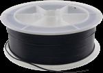 Kabel Silikonowy Czarny RC 12AWG