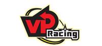 Vapex Racing