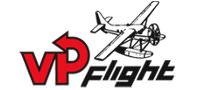 VP-Flight