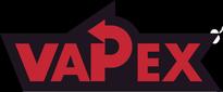 Vapex.PL - Sklep z Bateriami do Airsoft oraz Modeli Zdalnie Sterowanych RC